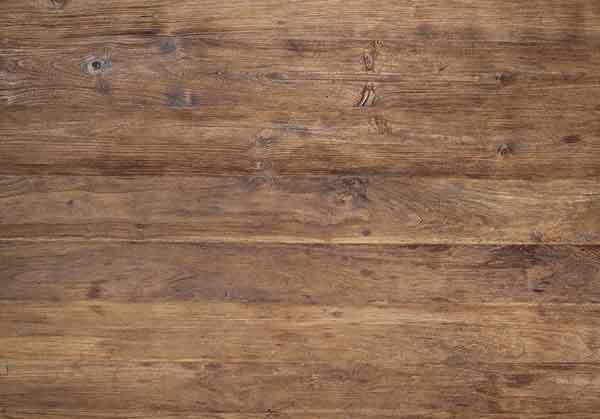 Hintergrund aus Holz