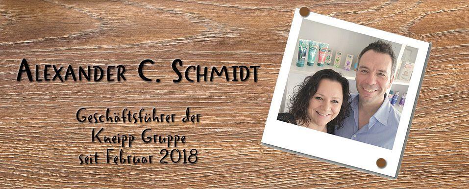 banner-alexander-c-schmidt