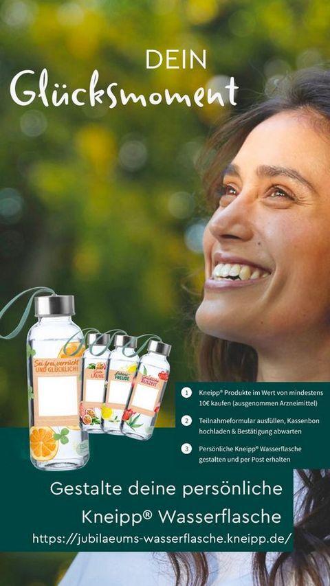 flyer-gestalte-deine-persönliche-wasserflasche