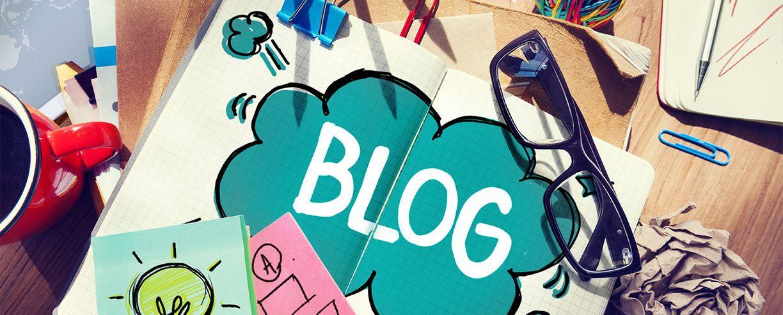 ansicht-auf-schreibtisch-blog