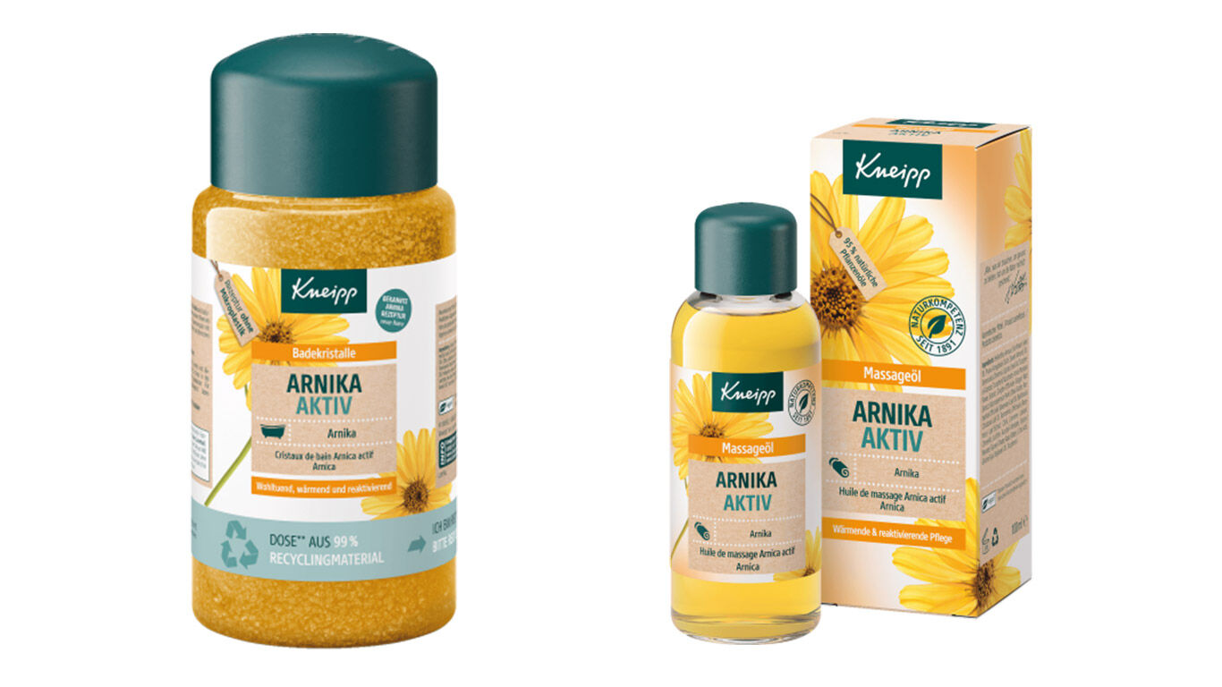 zwei-produkte-arnika-aktiv