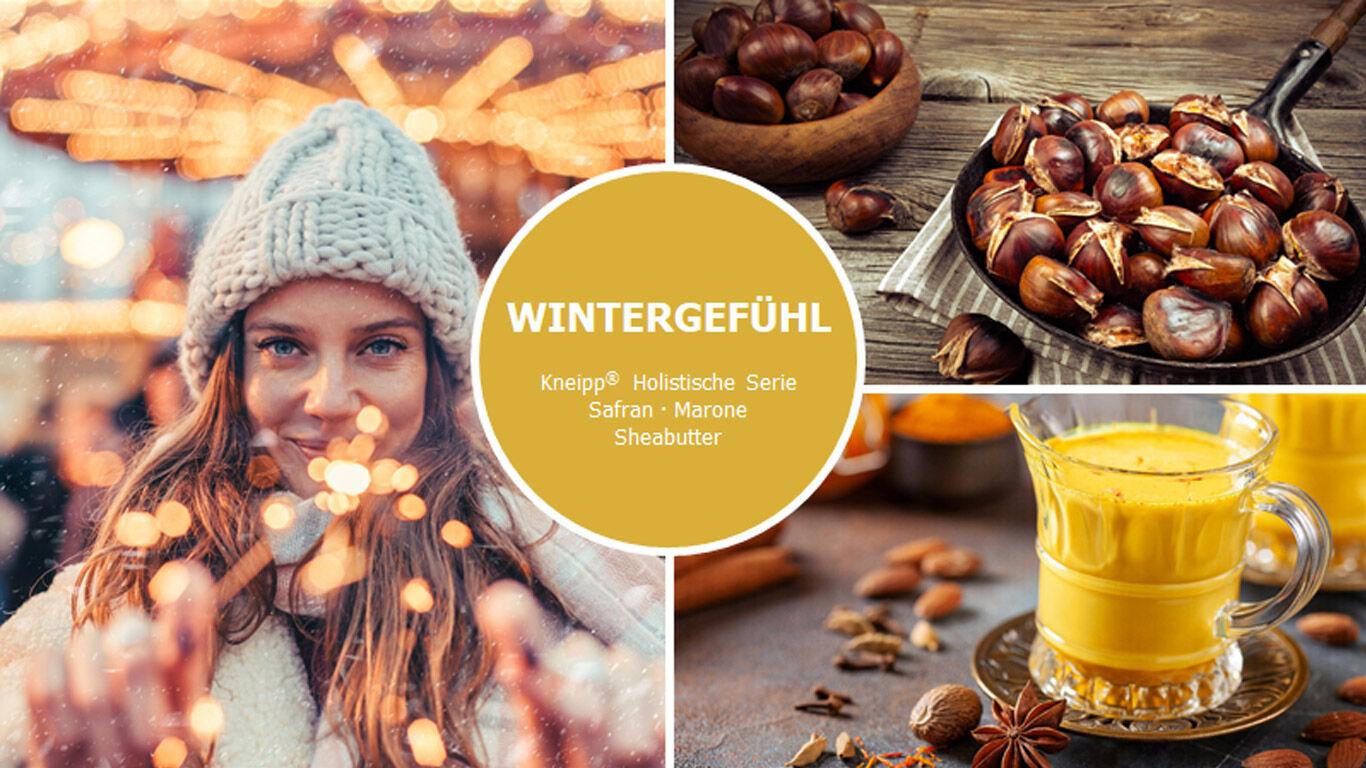 collage-drei-bilder-wintergefühl