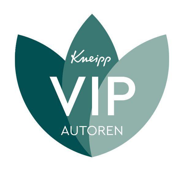 logo-kneipp-vip-autoren