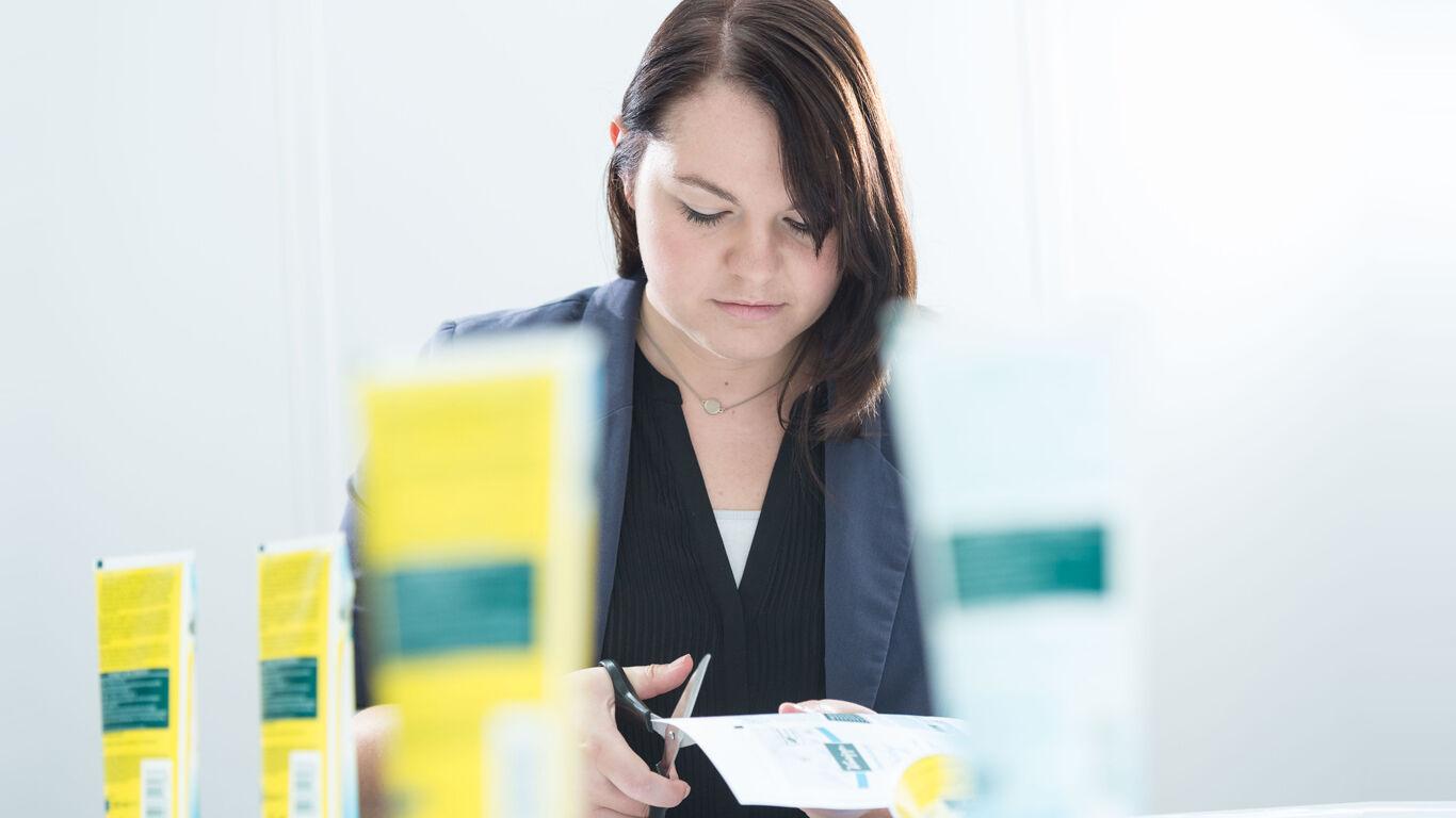 csm_Kneipp-Arbeitgeber_Produktmanagement-Praktikum-Produktdummies_36833baa55