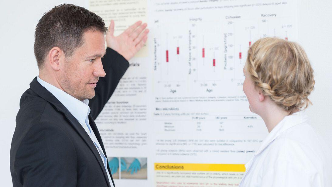csm_Kneipp-Arbeitgeber_wissenschaftliche-Studien_6175fdb36f