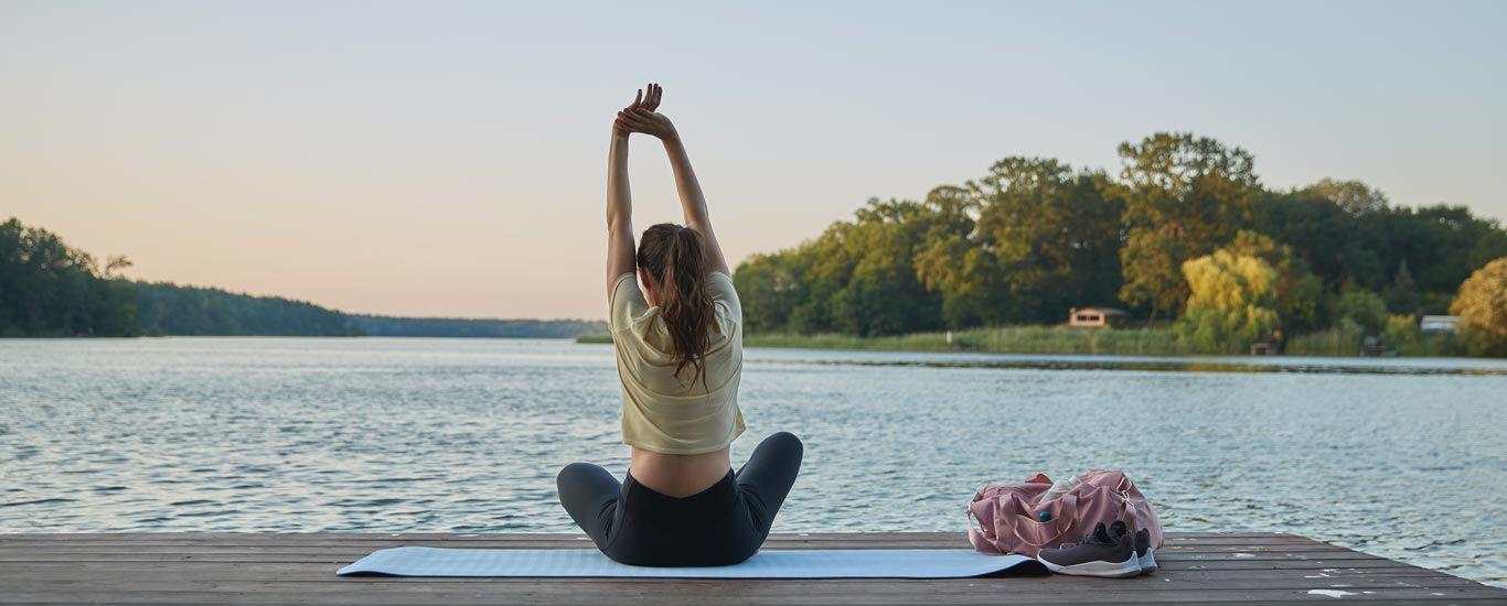 Meditation-mit-Dueften