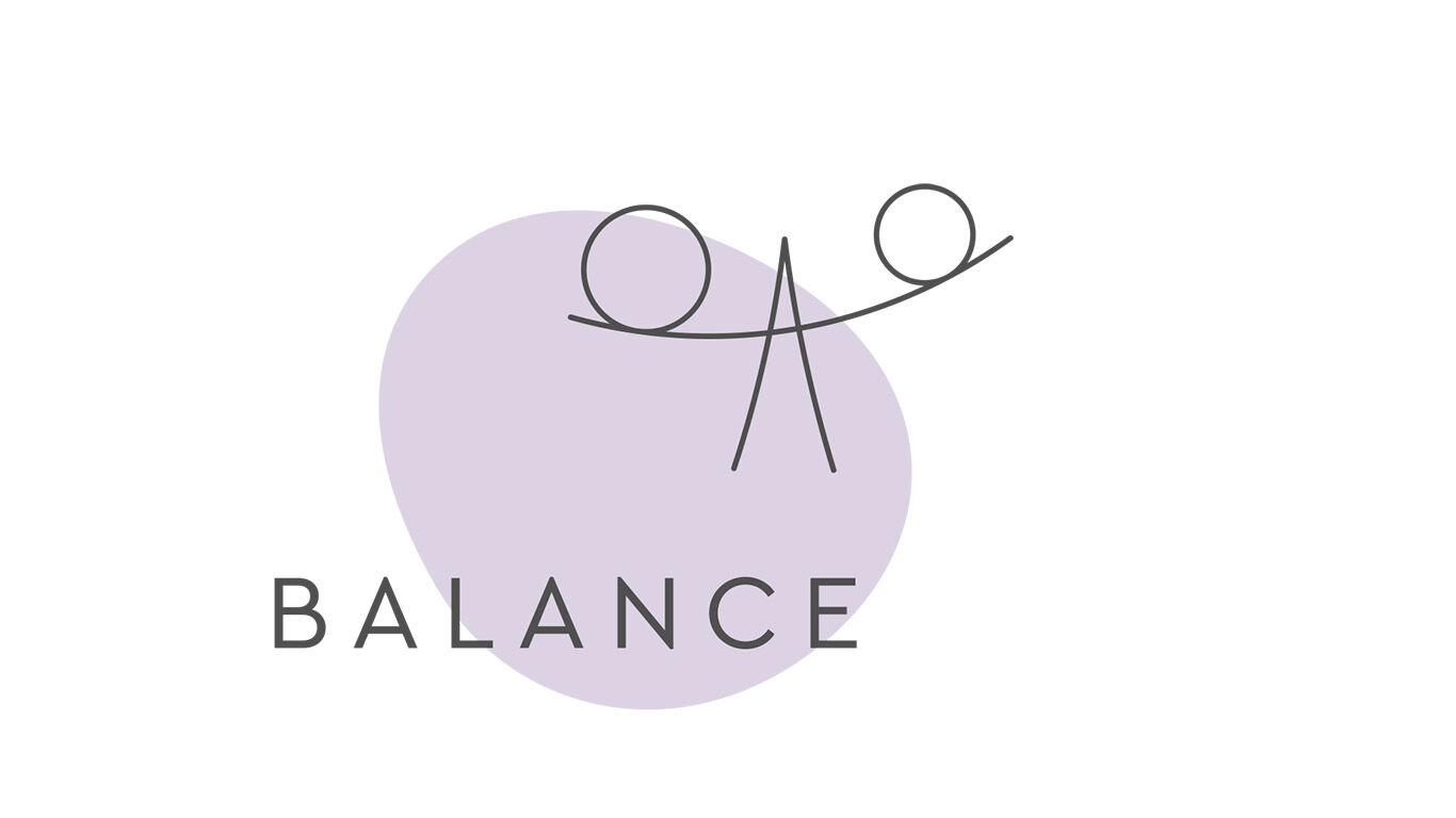 Balance bzw. Lebensordnung: die fünfte der Kneipp-Säulen