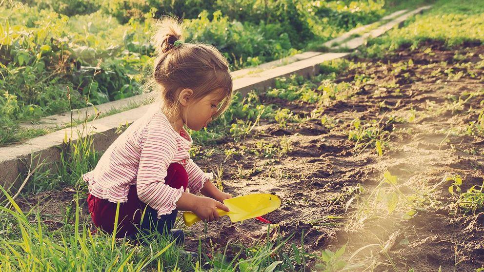 csm_Kneipp-Engagement_Kinder-Kraeutergarten_3389749fc4