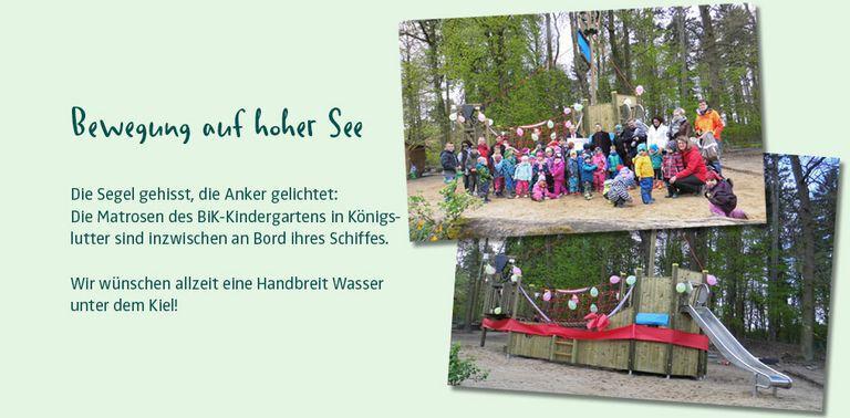 Sebastian-Kneipp-Kitas-Kindergärten