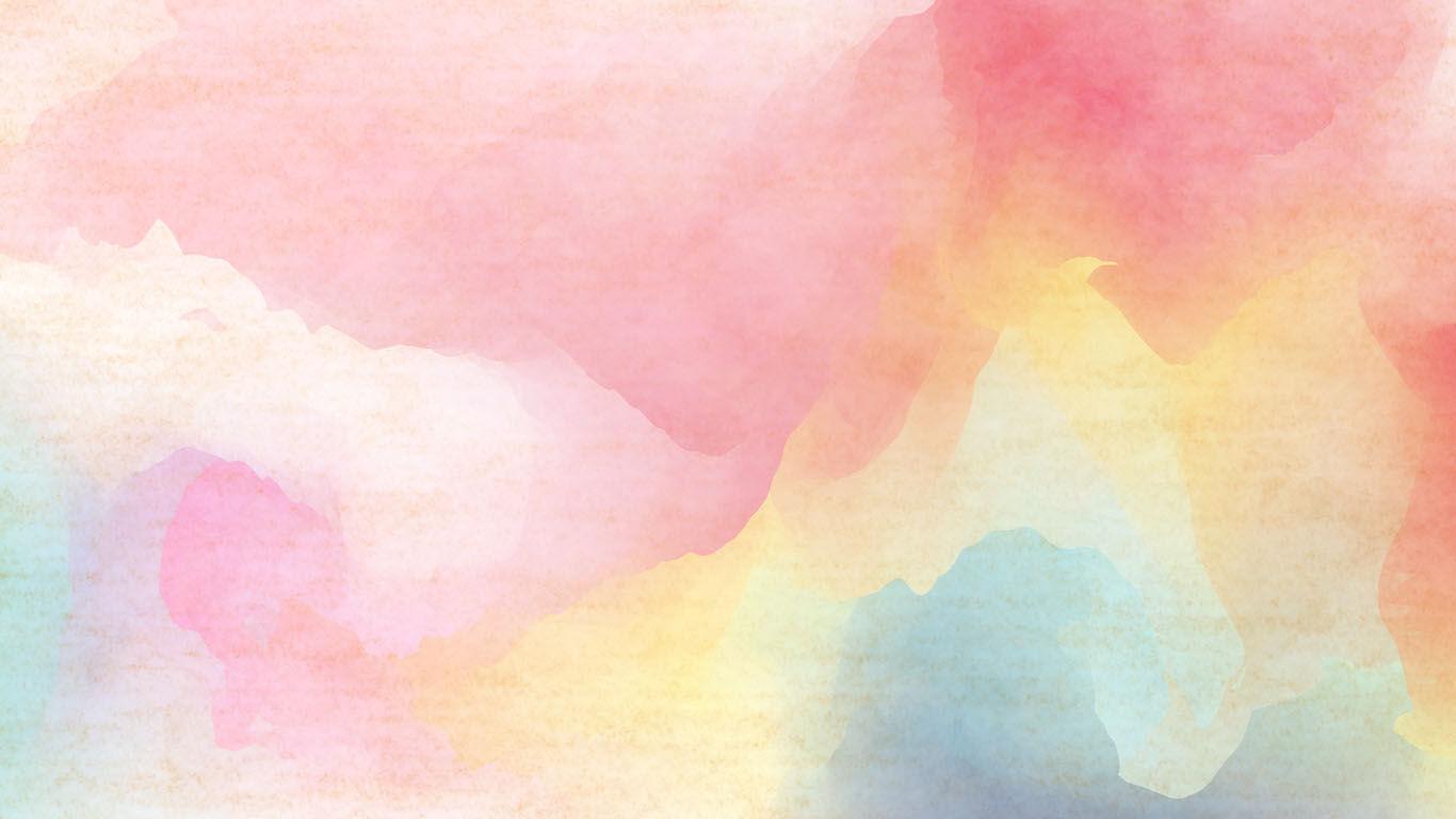 Farben können unsere Stimmung beeinflussen