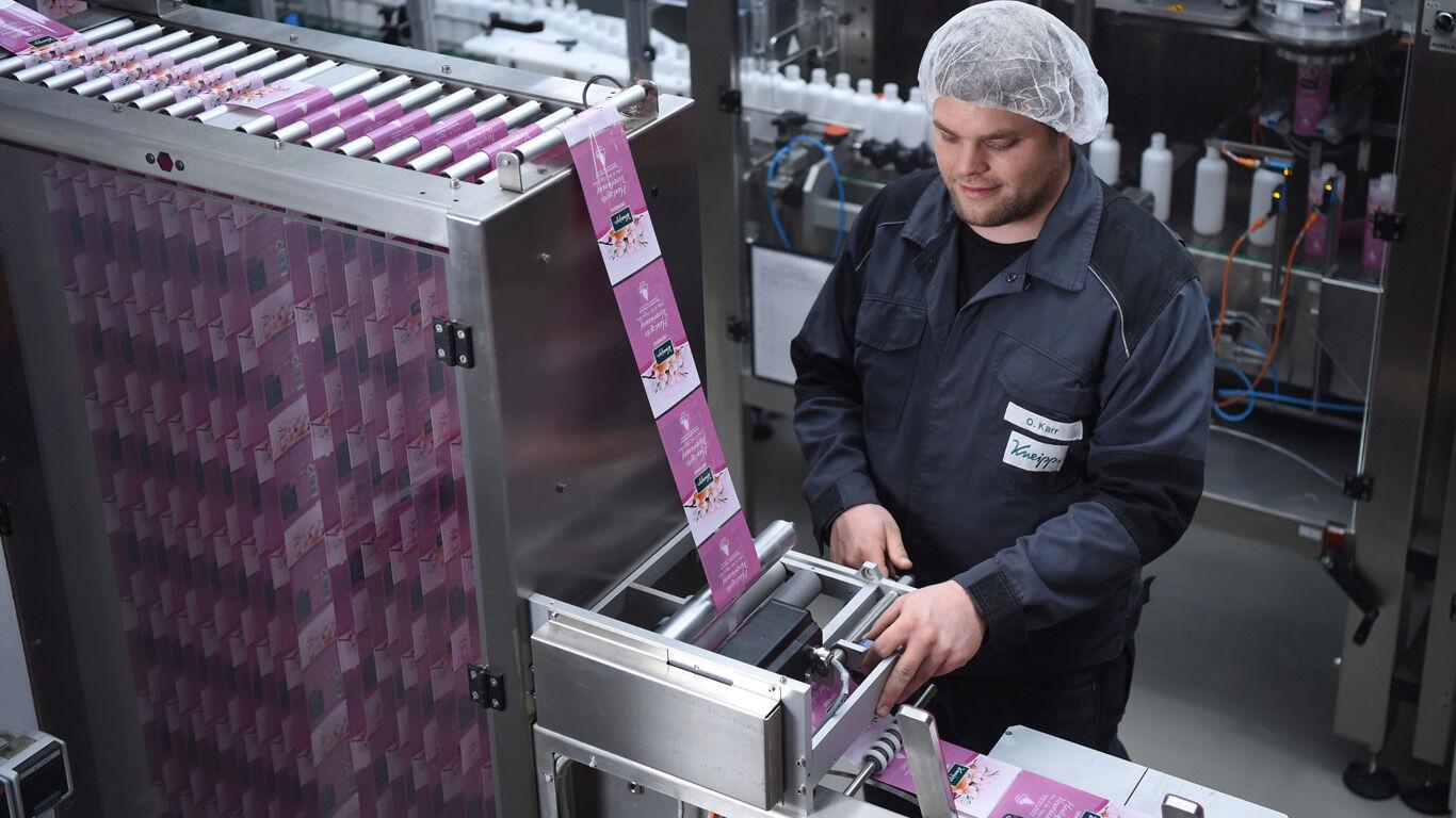 csm_Kneipp-Arbeitgeber_Jobs-Mechatroniker_dd09359867