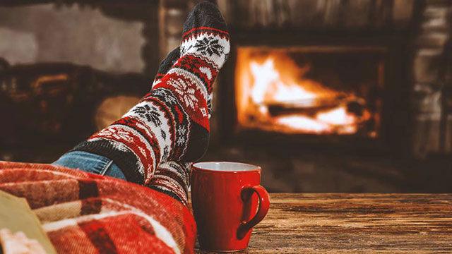 Weihnachten_Rezepte