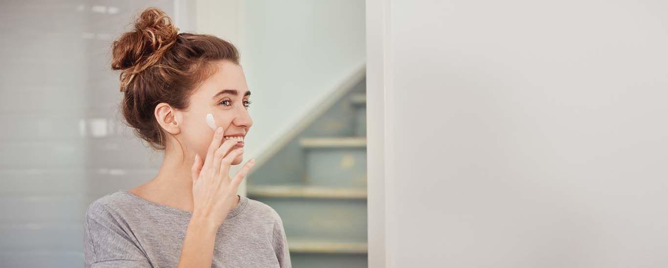 Tipps_zur_Gesichtspflege