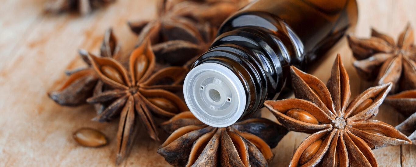 Düfte und ihre Wirkung Aromakologie