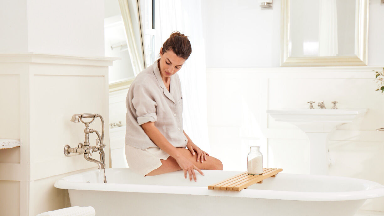 kneipp-website-banner-by-benefit-relaxation