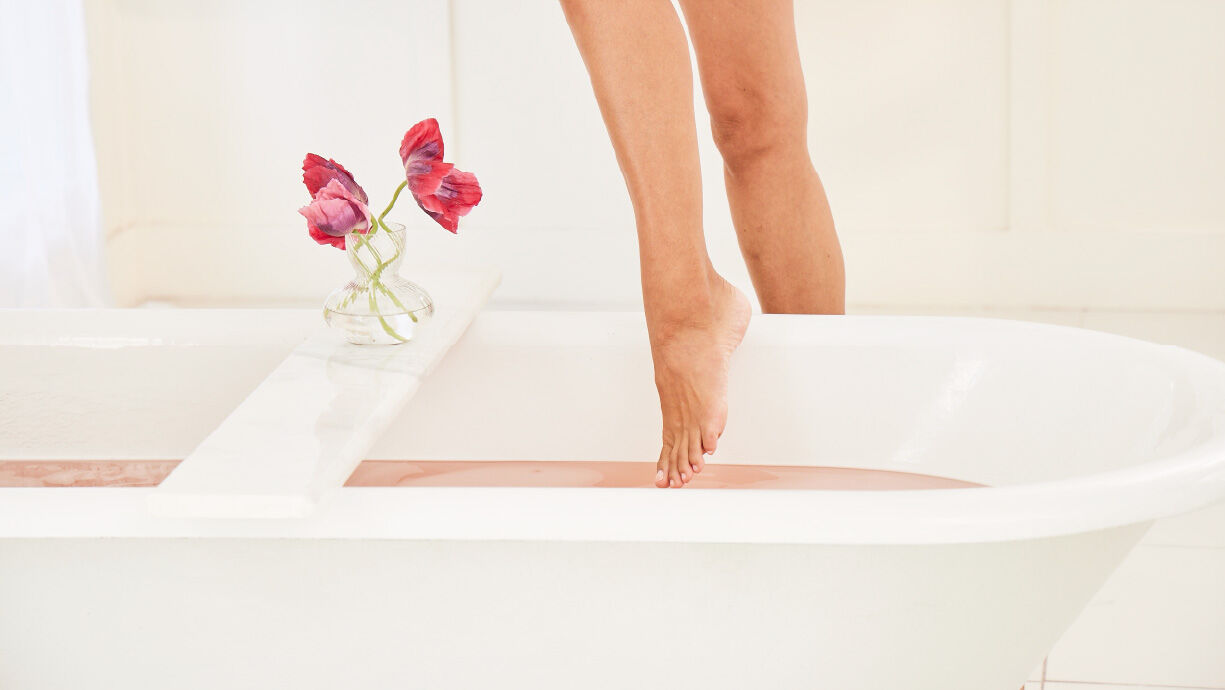 kneipp-website-banner-body-care-foot-care