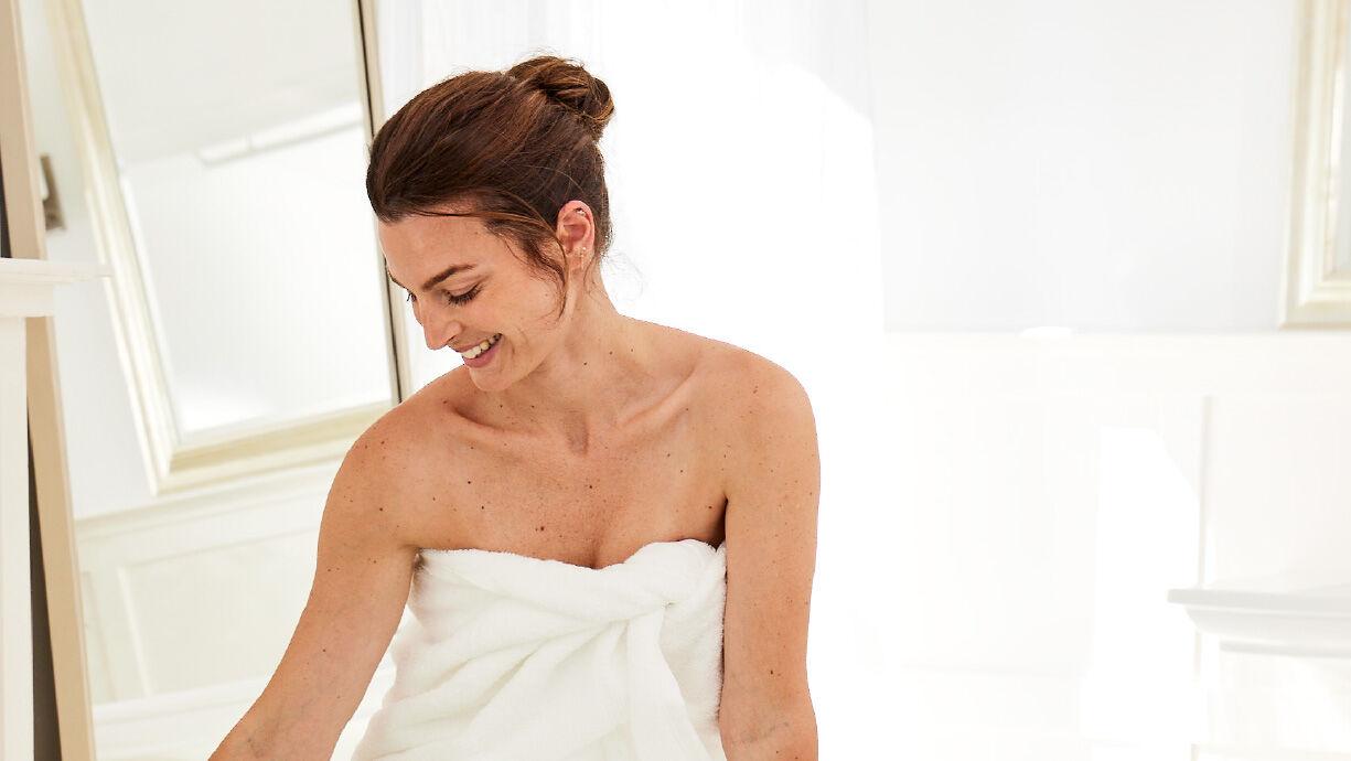 kneipp-website-banner-body-care-massage-oil