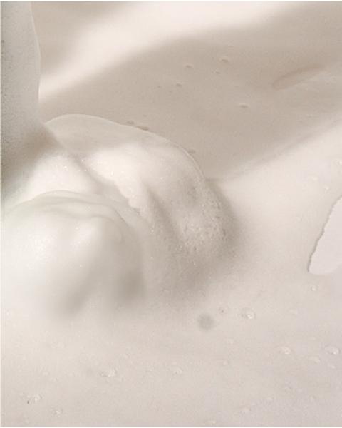 Refreshing Mint & Eucalyptus Shower Foam