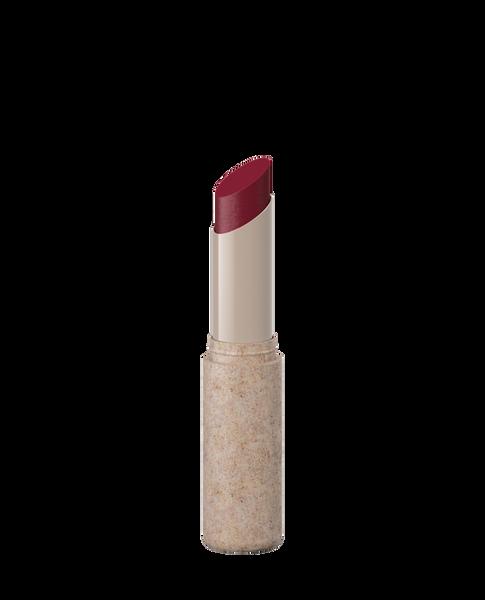 Farbige Lippenpflege Natural Red
