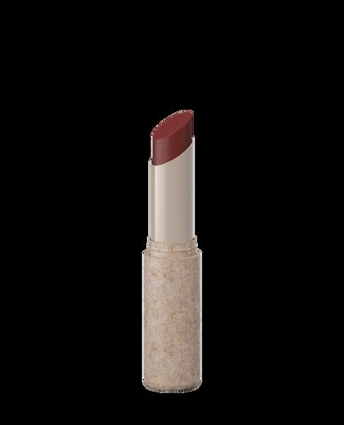 Farbige Lippenpflege Natural Deep Nude