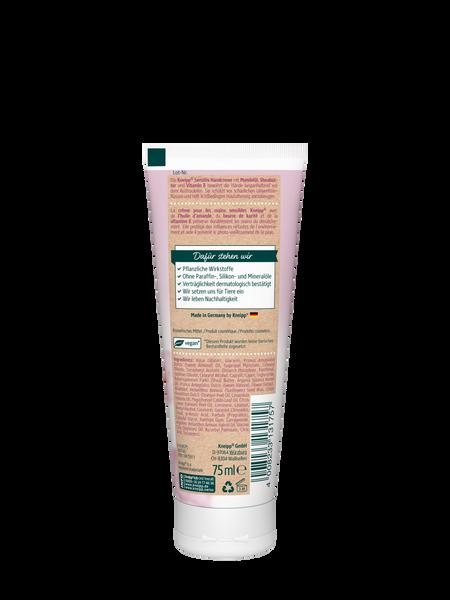 Sensitiv-Handcreme Mandelblüten Hautzart