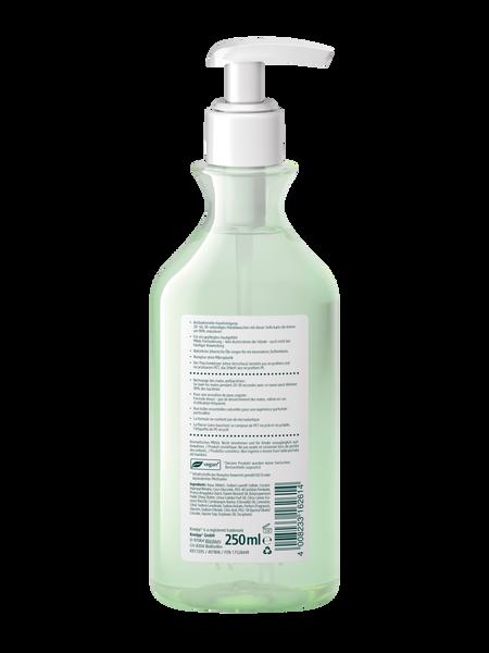 Aroma-Pflegehandseife Litsea Cubeba Zitrone